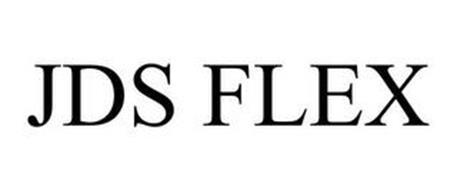 JDS FLEX