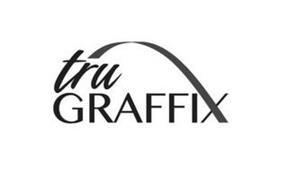 TRU GRAFFIX