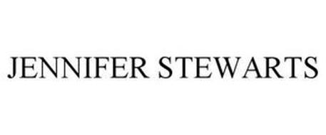 JENNIFER STEWARTS