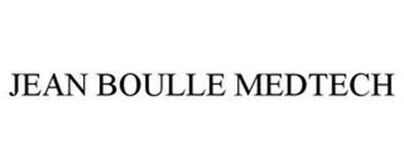 JEAN BOULLE MEDTECH