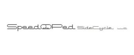SPEEDOPED SIDECYCLE, LLC