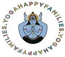 YOGA HAPPY FAMILIES .YOGA HAPPY FAMILIES.