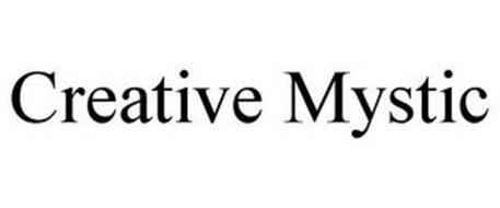 CREATIVE MYSTIC