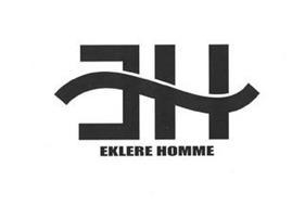 EH EKLERE HOMME