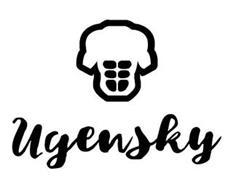 UGENSKY