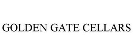 GOLDEN GATE CELLARS