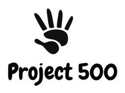 PROJECT 500