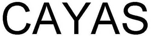 CAYAS