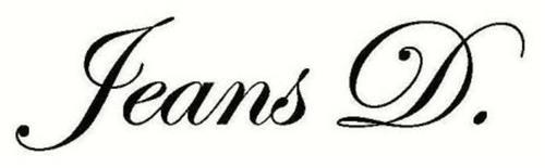 JEANS D.