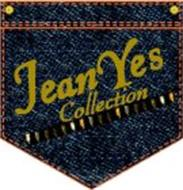 JEANYES COLLECTION