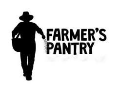 FARMER'S PANTRY