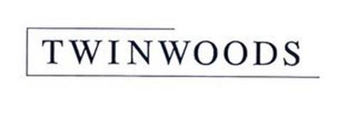 TWINWOODS