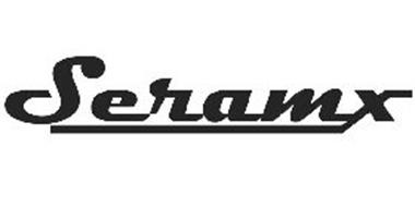 SERAMX