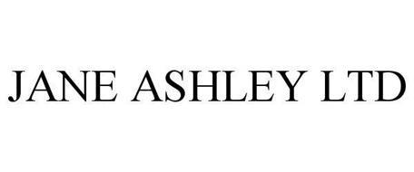 JANE ASHLEY LTD