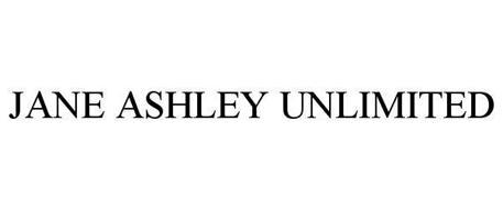 JANE ASHLEY UNLIMITED