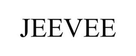 JEEVEE
