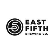 E5 EAST FIFTH BREWING CO.