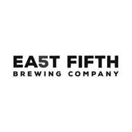 EA5T FIFTH BREWING COMPANY