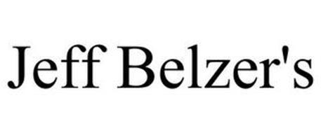 JEFF BELZER'S