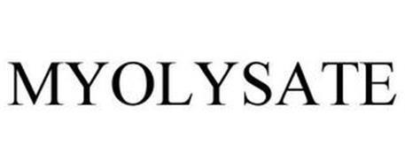 MYOLYSATE