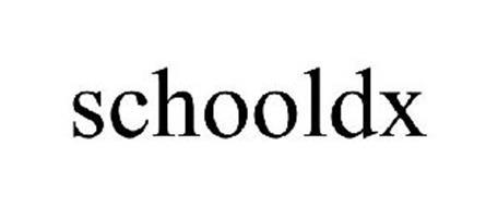 SCHOOLDX