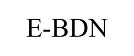 E-BDN