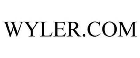 WYLER.COM