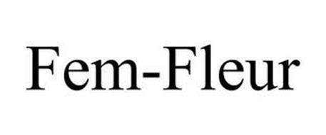 FEM-FLEUR