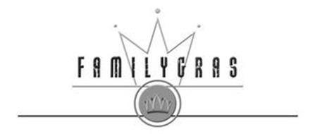 FAMILY GRAS