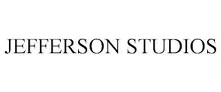 JEFFERSON STUDIOS