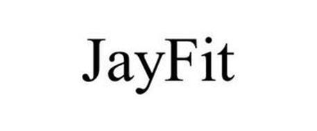 JAYFIT