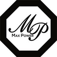 MP MAX POWER