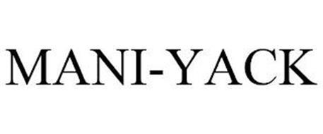 MANI-YACK