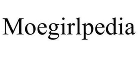MOEGIRLPEDIA