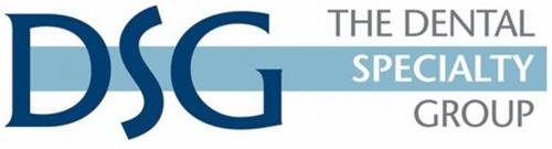 DSG THE DENTAL SPECIALTY GROUP
