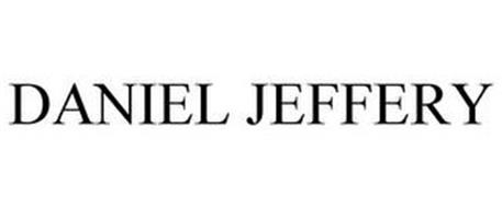 DANIEL JEFFERY