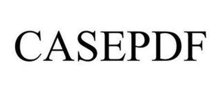 CASEPDF