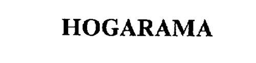 HOGARAMA