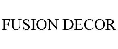FUSION DECOR