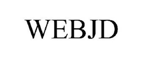 WEBJD
