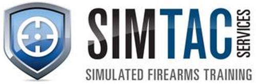 SIMTAC SERVICES SIMULATED FIREARMS TRAINING
