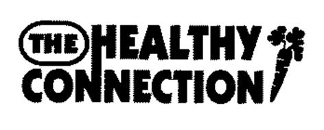 THE HEALTHY CONNECTION