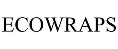 ECOWRAPS