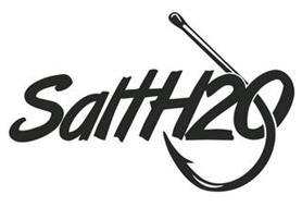 SALTH2O