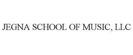 JEGNA SCHOOL OF MUSIC, LLC