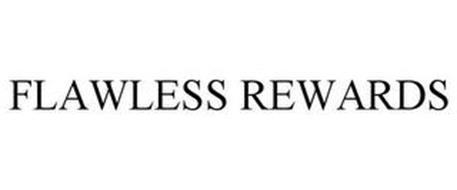 FLAWLESS REWARDS