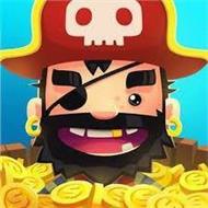 Jelly Button Games Ltd.