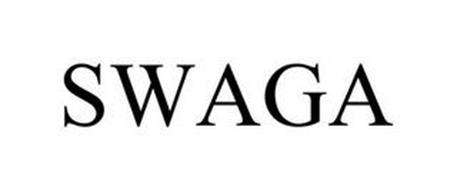 SWAGA
