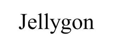 JELLYGON
