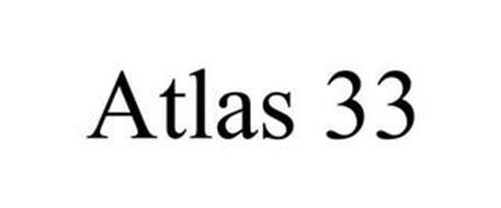 ATLAS 33